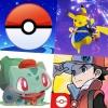 Pokémon Unite mobile launch, Pokémon GO introduces Galar region and Pokémon Café Mix gets rebrand