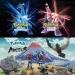 Pokémon Brilliant Diamond and Shining Pearl new details emerge