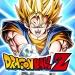 Dragon Ball Z: Dokkan Battle accumulates $3 billion in lifetime revenue