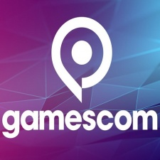 Over 30 titles will feature in Gamescom 2021's Opening Night Live