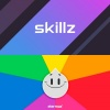 Skillz partners with Etermax for new Trivia Crack game