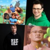 Everdale - Supercell's takes on The Sims meets Animal Crossing