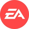 EA makes five accessibility patents free for developers