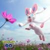 Niantic restores 80m interaction radius in Pokémon Go