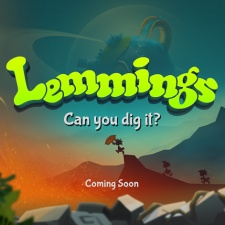 Lemmings documentary will celebrate 30 years of gaming classic