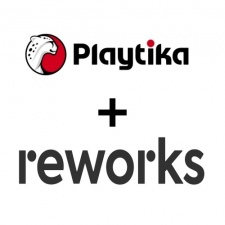 Playtika snap up Redecor dev Reworks for up to $600 million