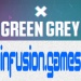 Green Grey invests $2.5 million into Infusion Games' upcoming projects
