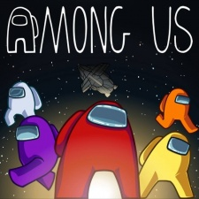 Among Us drives rapid imposter-themed mobile game growth