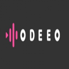 In-game audio ad platform Odeeo raise $1 million in seed funding