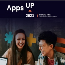 Two days left to enter Huawei's app innovation contest