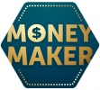 Discover how to make more money from your game with MoneyMaker at Pocket Gamer Connects Digital #8