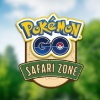 Postponed Pokémon GO Safari Zone events set to return from October