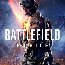 Upcoming Battlefield Mobile spotted on Google Play