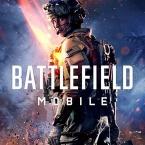 Battlefield Mobile logo
