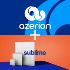 Azerion acquires French digital advertising company Sublime