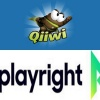 Qiiwi Games acquires Playright Games for $1.1 million