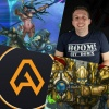 Why mobile strategy card game Incarnate is integrating play-to-earn and NFTs