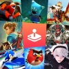 Top 20 Apple Arcade partnerships
