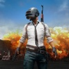 PUBG Mobile does $270 million, Honor of Kings $256 million during August 2021