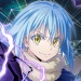 Pre-register now for That Time I Got Reincarnated as a Slime: ISEKAI Memories
