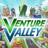 Venture Valley dev partners with Discovery Education