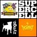 Top 10 mobile games industry job vacancies this week