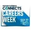 Find your dream job at Pocket Gamer Connects Digital #8