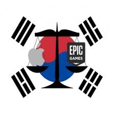Apple refuse Epic Games request to restore Fortnite in South Korea
