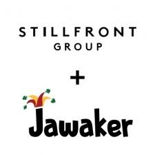 Stillfront Group acquires Jordan-based gaming startup Jawaker for $205 million