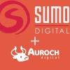 Sumo Group acquires Auroch Digital for $8.3 million