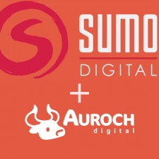 Behind the scenes of Sumo's $8.3 million acquisition of Auroch Digital