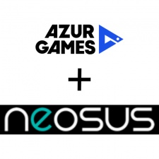 Azur Games acquires minority stake in Neosus for $2.2 million