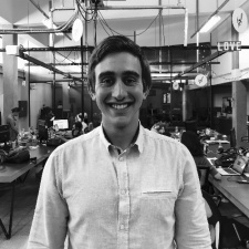 Ludus Venture Studio's İsmet Gökşen on the benefits of early-stage investment