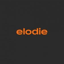Elodie Games raises $32.5 million for co-op, cross-platform titles