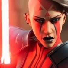 Zynga reveals more details of cross-platform shooter Star Wars: Hunters