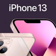 Apple announces iPhone 13 and iPhone 13 mini