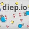 Addicting Games acquires 2D tank arena game Diep.io