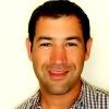 Execution Labs entrepreneur Keith Katz on investing in game studios