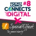 Pocket Gamer Connects Digital partners with SpecialEffect for One Special Day