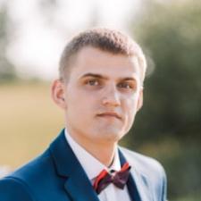 DappRadar's Skirmantas Januškas on the blockchain game explosion