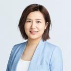 SocialPeta's Summer Liu on the power of innovative and unique ad creatives