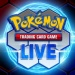 Pokémon Trading Card Game to come to mobile devices