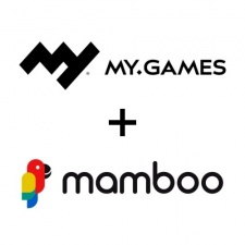 My.Games acquires hypercasual studio Mamboo Games for $2 million