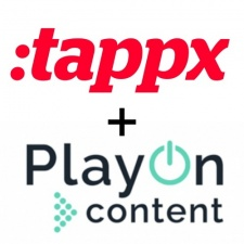 Tappx acquires video generation and monetisation platform PlayOn Content