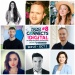 Learn from Facebook, Square Enix and App Annie at Pocket Gamer Connects Digital #8