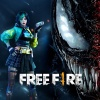 Garena partners with Sony to bring Venom to Free Fire