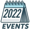Steel Media to return to live events in 2022, join us for the Pocket Gamer world tour!
