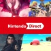 Bayonetta 3, Kirby and the Forgotten Land, Monster Hunter Rise Sunbreak showcased at Nintendo Direct