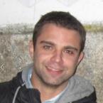 Facebook's Antonio Ribeiro on Pocket Gamer Connects Digital #8