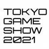 80 titles picked for indie games exhibit at Tokyo Game Show 2021